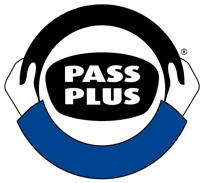 adi training bristol