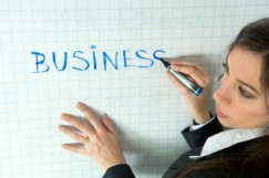 adi training