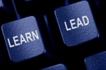 bristol driving instructors